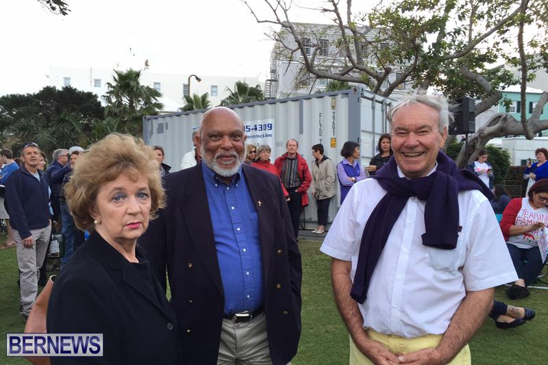Pathways-Vigil-March-13-2016-Bermuda-10