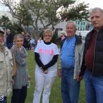 Pathways Vigil March 13 2016 Bermuda (12)