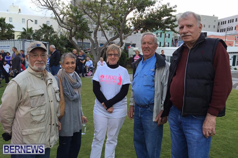 Pathways-Vigil-March-13-2016-Bermuda-12
