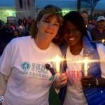 Pathways Vigil March 13 2016 Bermuda (2)