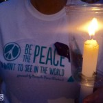 Pathways Vigil March 13 2016 Bermuda (4)