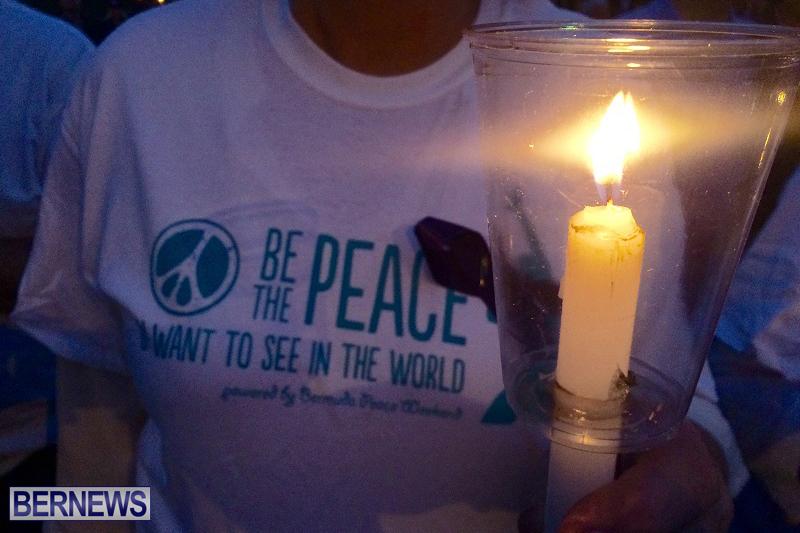 Pathways-Vigil-March-13-2016-Bermuda-4
