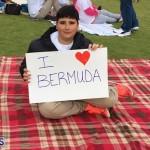 Pathways Vigil March 13 2016 Bermuda (7)