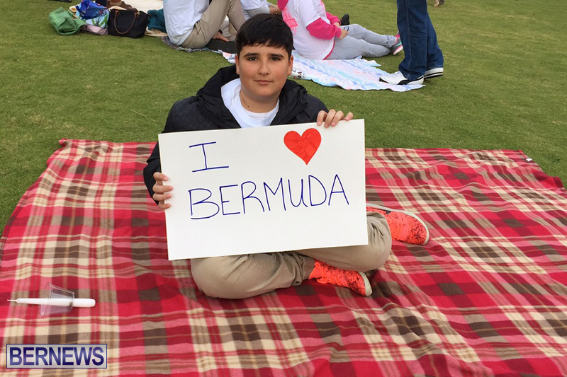 Pathways-Vigil-March-13-2016-Bermuda-7