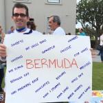 Pathways Vigil March 13 2016 Bermuda (8)