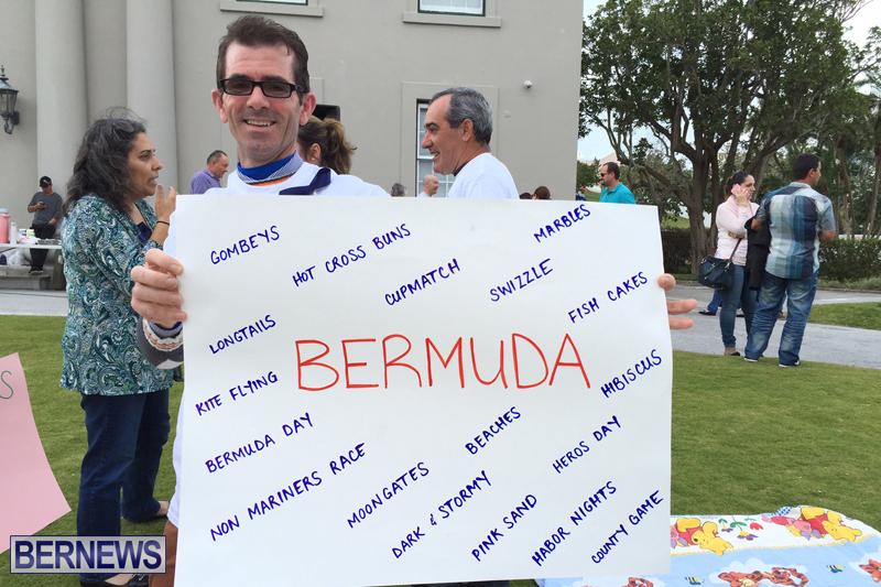 Pathways-Vigil-March-13-2016-Bermuda-8