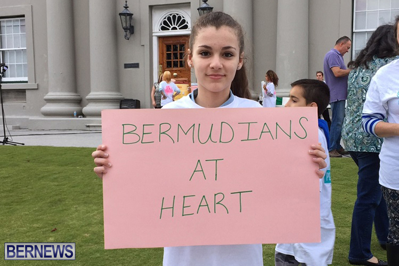 Pathways-Vigil-March-13-2016-Bermuda-9