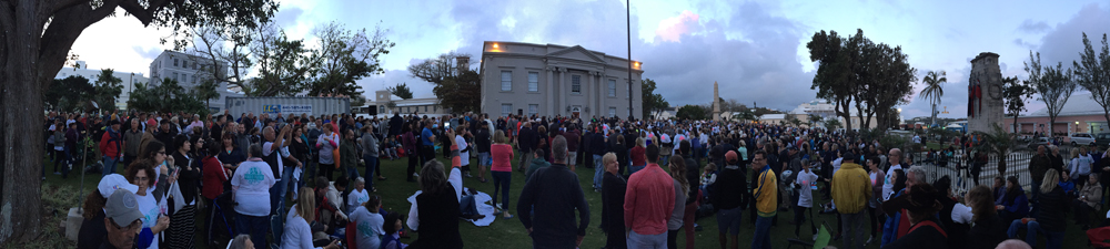 Pathways Vigil Photo Mar 13, 2016 Pano (2)