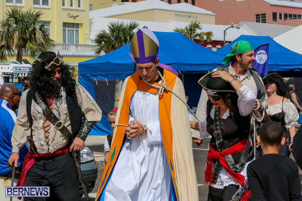 Pirates-Of-Bermuda-March-5-2016-11