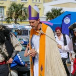Pirates Of Bermuda, March 5 2016-12
