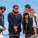 Pirates Of Bermuda, March 5 2016-16
