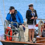 Pirates Of Bermuda, March 5 2016-17