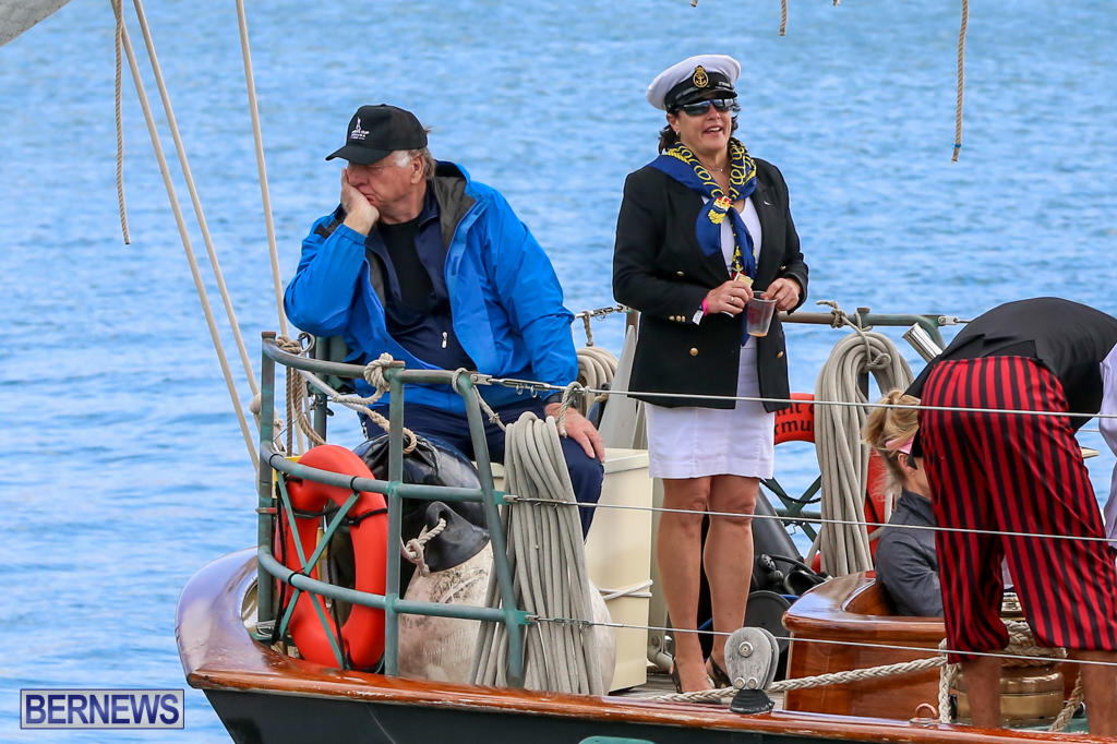 Pirates-Of-Bermuda-March-5-2016-17