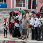 Pirates Of Bermuda, March 5 2016-18
