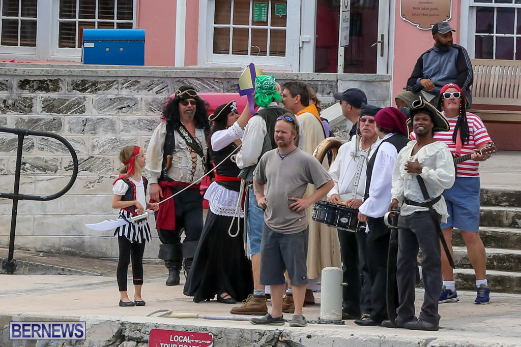 Pirates-Of-Bermuda-March-5-2016-18