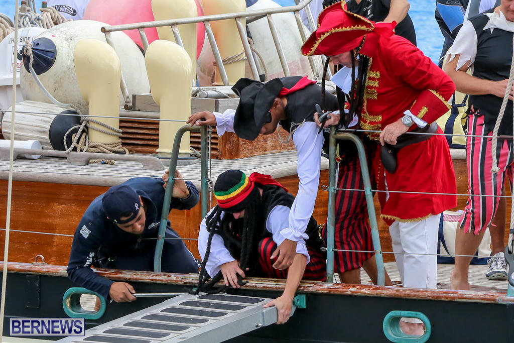 Pirates-Of-Bermuda-March-5-2016-19