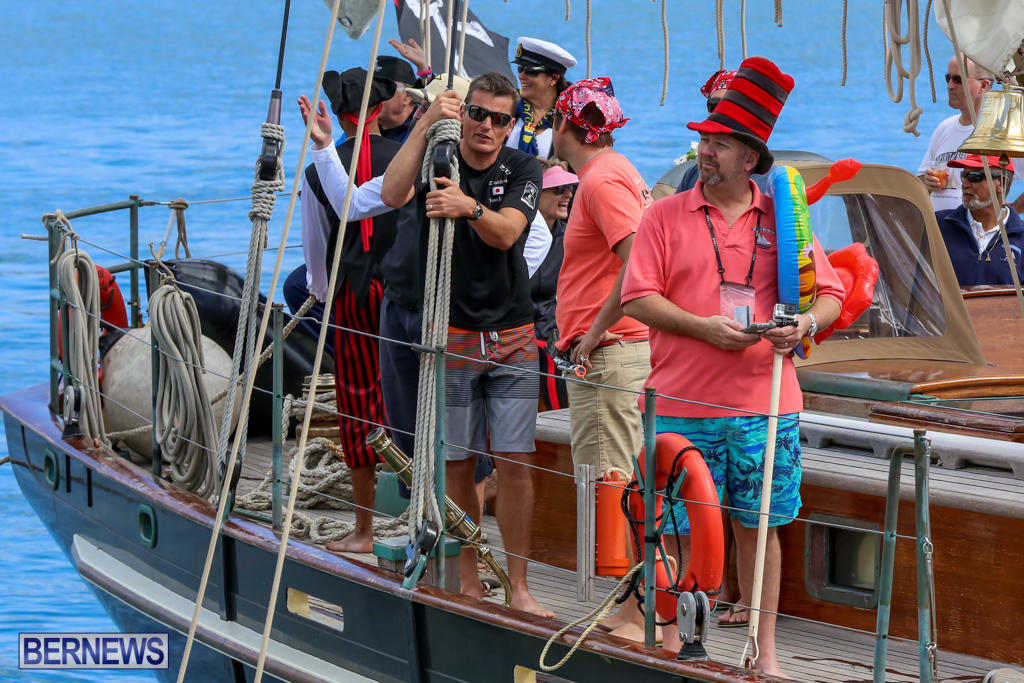 Pirates-Of-Bermuda-March-5-2016-22