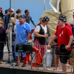 Pirates Of Bermuda, March 5 2016-23