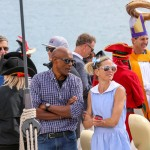 Pirates Of Bermuda, March 5 2016-26