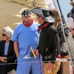 Pirates Of Bermuda, March 5 2016-29