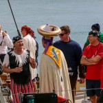 Pirates Of Bermuda, March 5 2016-32