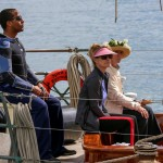 Pirates Of Bermuda, March 5 2016-33