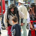 Pirates Of Bermuda, March 5 2016-36
