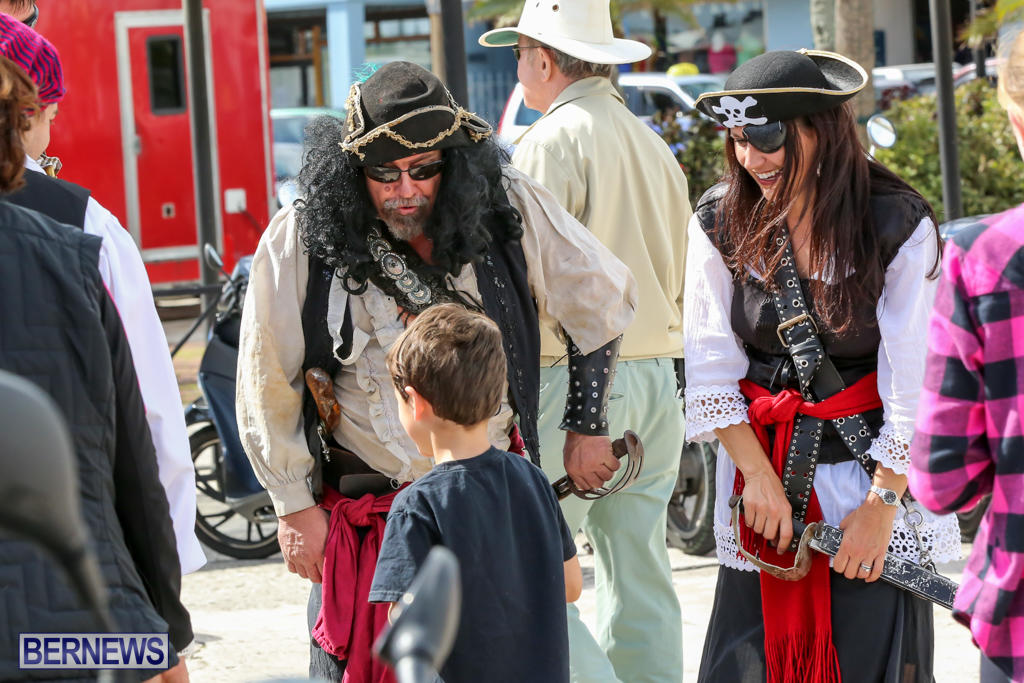 Pirates-Of-Bermuda-March-5-2016-36