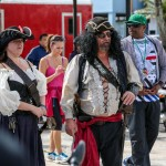 Pirates Of Bermuda, March 5 2016-37