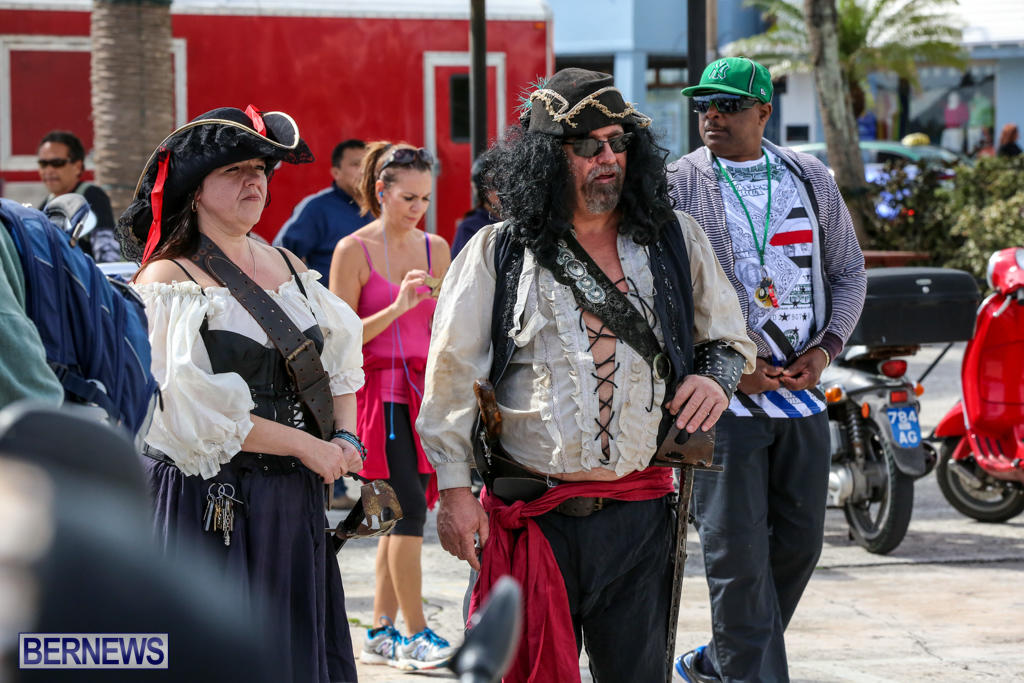 Pirates-Of-Bermuda-March-5-2016-37