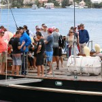 Pirates Of Bermuda, March 5 2016-38