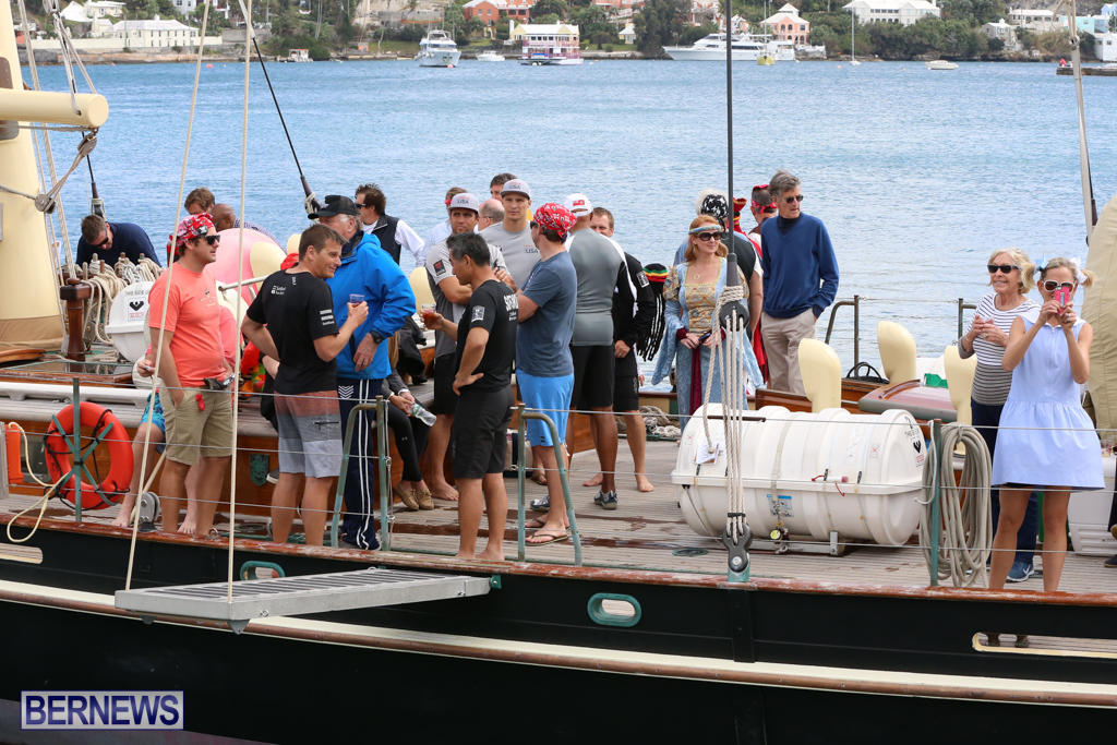 Pirates-Of-Bermuda-March-5-2016-38