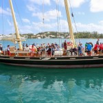 Pirates Of Bermuda, March 5 2016-39