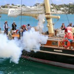 Pirates Of Bermuda, March 5 2016-40