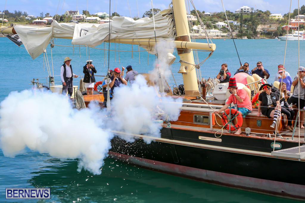 Pirates-Of-Bermuda-March-5-2016-40