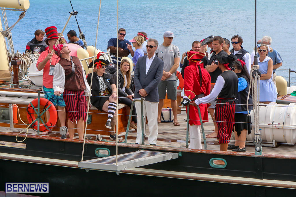 Pirates-Of-Bermuda-March-5-2016-41