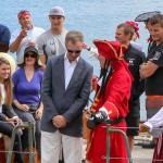 Pirates Of Bermuda, March 5 2016-42