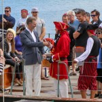 Pirates Of Bermuda, March 5 2016-43