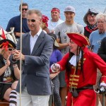 Pirates Of Bermuda, March 5 2016-44