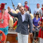 Pirates Of Bermuda, March 5 2016-45