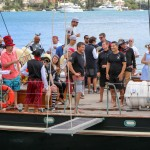 Pirates Of Bermuda, March 5 2016-52