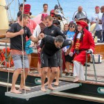 Pirates Of Bermuda, March 5 2016-54