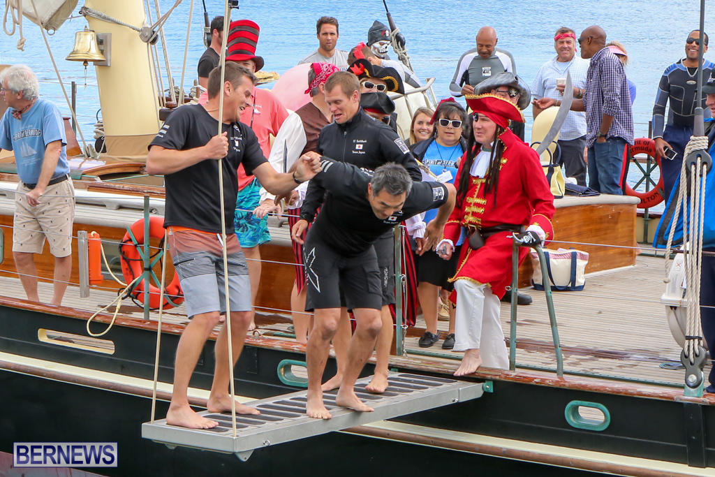 Pirates-Of-Bermuda-March-5-2016-54