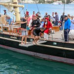 Pirates Of Bermuda, March 5 2016-55