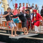 Pirates Of Bermuda, March 5 2016-60