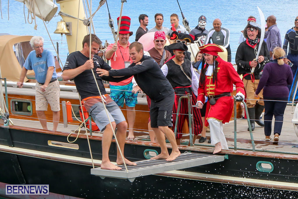 Pirates-Of-Bermuda-March-5-2016-60