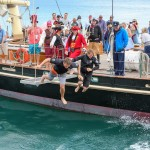Pirates Of Bermuda, March 5 2016-63