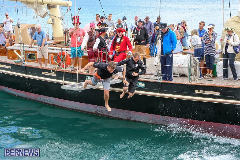 Pirates-Of-Bermuda-March-5-2016-63