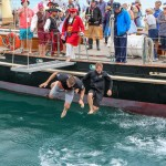 Pirates Of Bermuda, March 5 2016-64