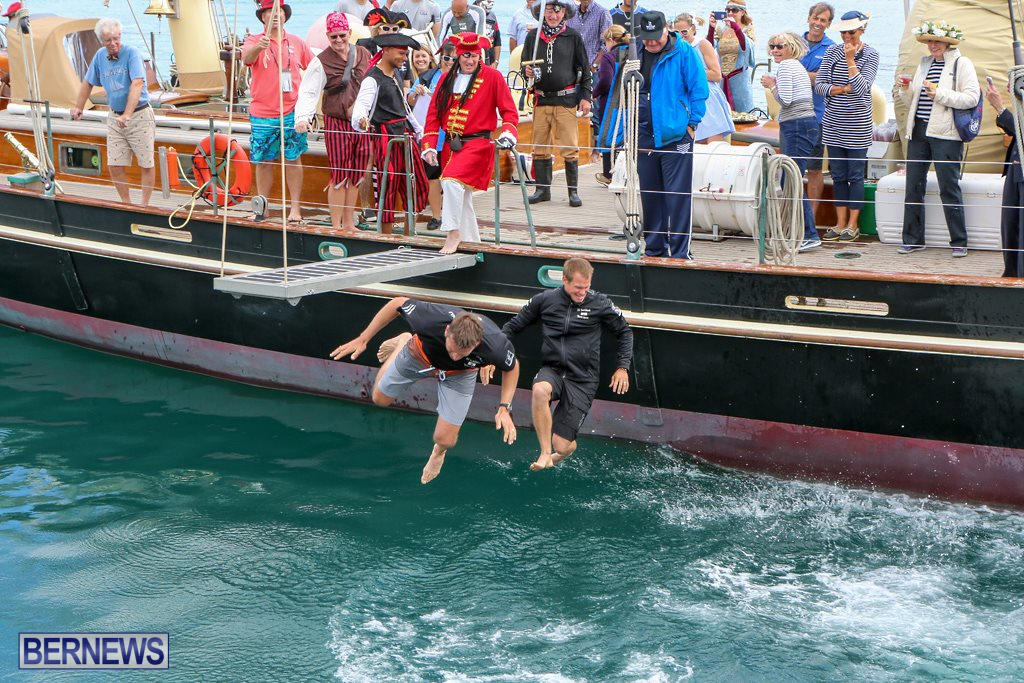 Pirates-Of-Bermuda-March-5-2016-64